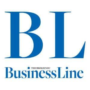 45 Small Business Ideas In Hindi लभकर बजनेस आइडय